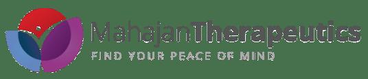 Mahajan Therapeutics